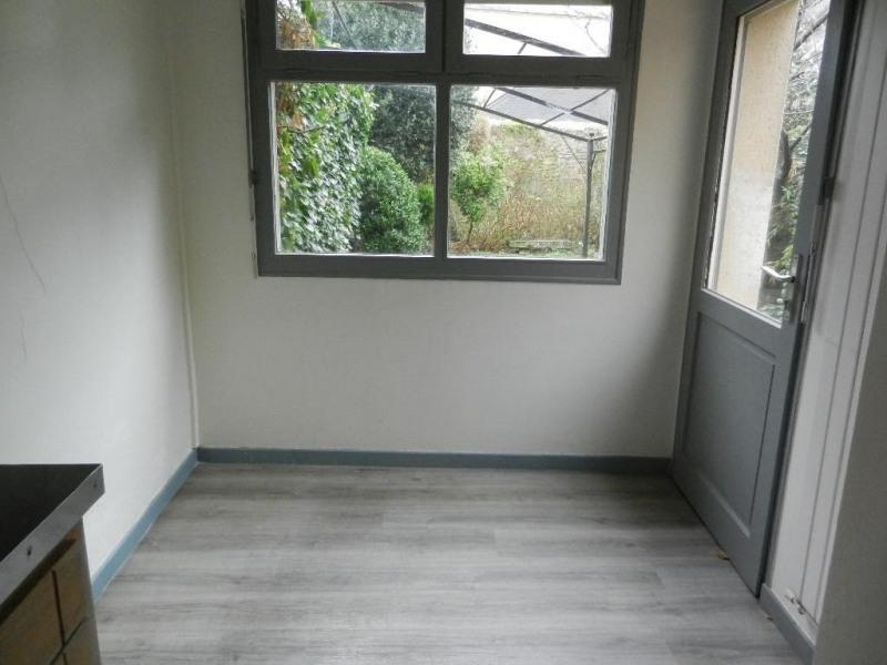 Sale house / villa Le mans 429940€ - Picture 6