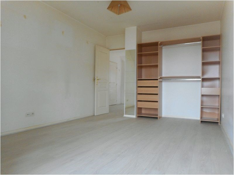 Rental apartment Tigery 976€ CC - Picture 3