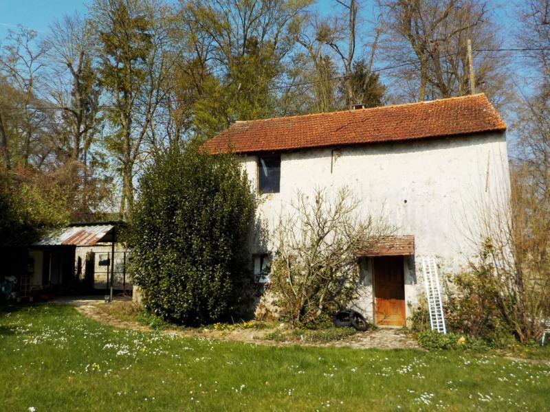 Vente maison / villa La ferte sous jouarre 229000€ - Photo 11