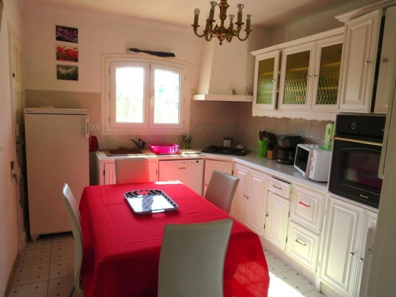Vente maison / villa Cabestany 353 000€ - Photo 2