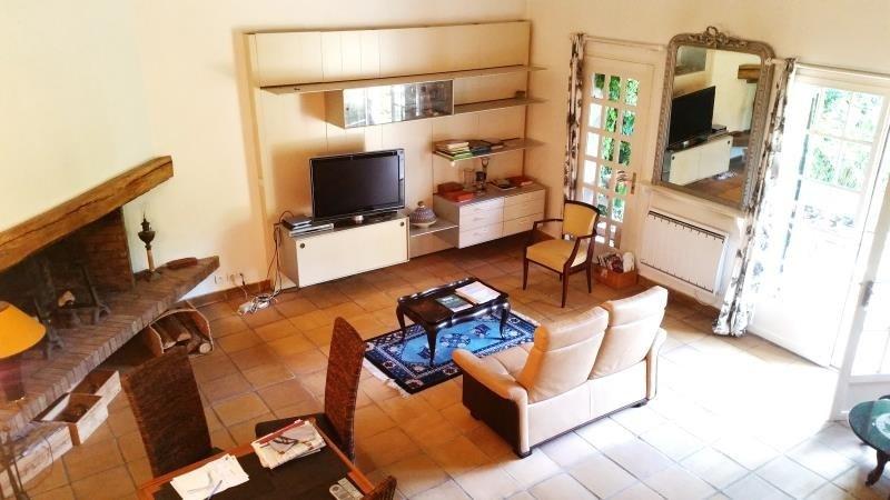 Vente maison / villa Le chesnay 815000€ - Photo 5