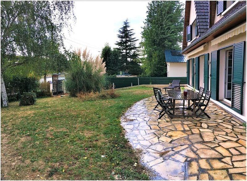 Vente maison / villa Vigneux sur seine 449000€ - Photo 2
