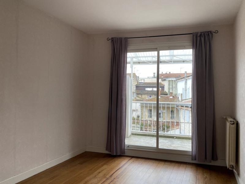 Sale house / villa Agen 255000€ - Picture 10