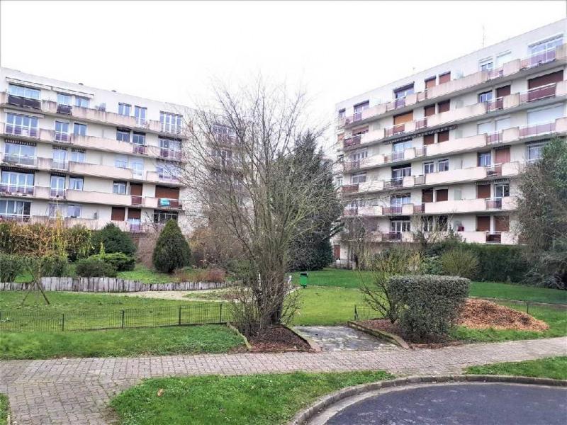 Location appartement Meaux 790€ CC - Photo 1