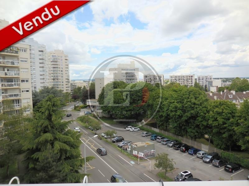 Vente appartement Marly le roi 280 000€ - Photo 1