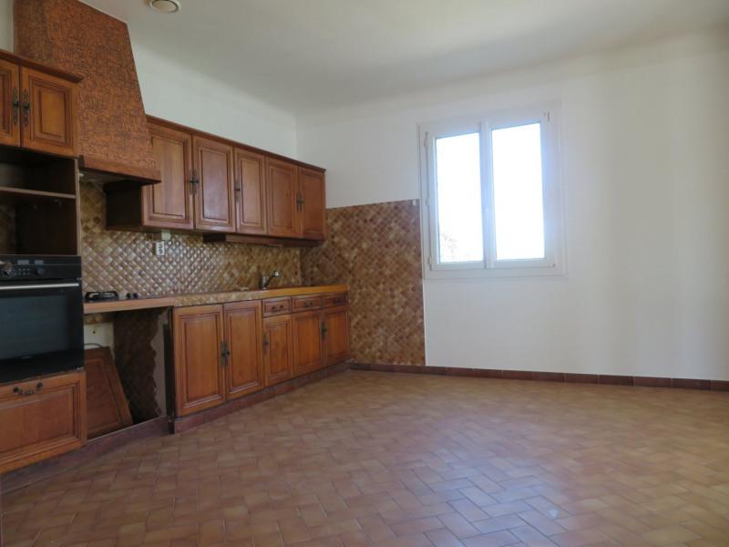 Rental house / villa Agen 720€ +CH - Picture 3