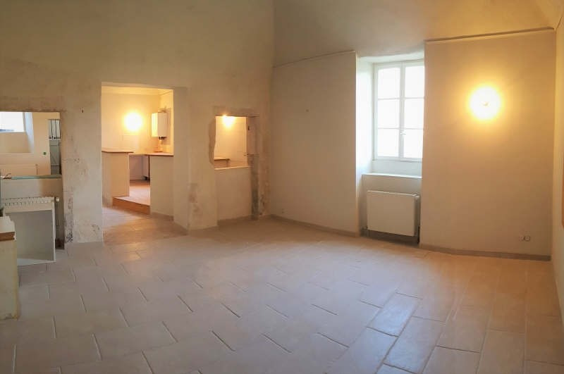 Vente appartement Montboucher-sur-jabron 185 000€ - Photo 1