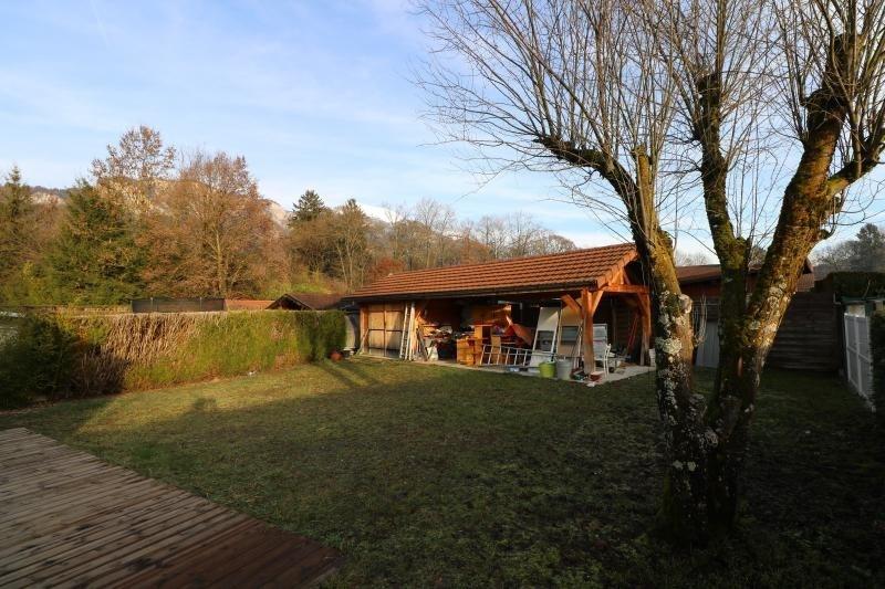 Sale house / villa Bonneville 340000€ - Picture 9