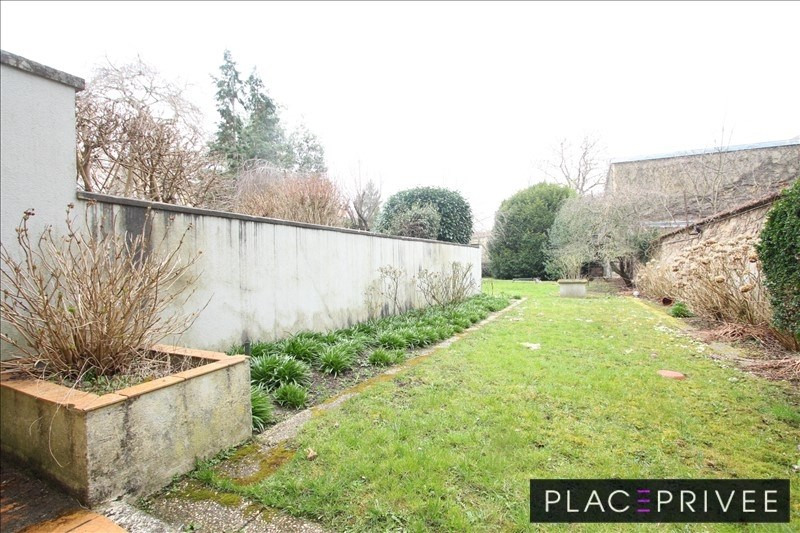 Location appartement Nancy 710€ CC - Photo 6