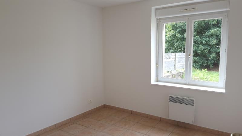 Rental house / villa Saint thurien 555€ CC - Picture 7
