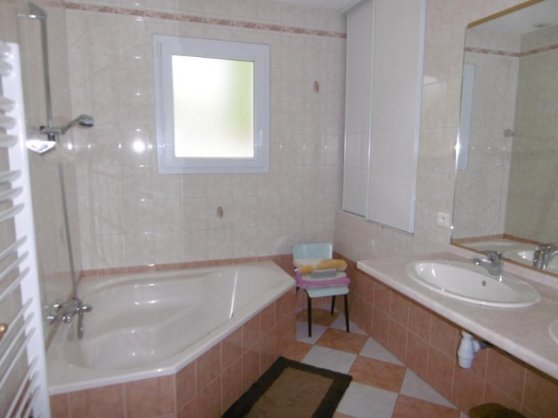 Sale house / villa Saint julien des landes 226250€ - Picture 5