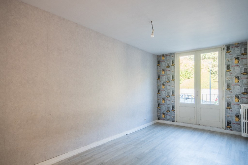 Vente appartement Chambery 148 000€ - Photo 4