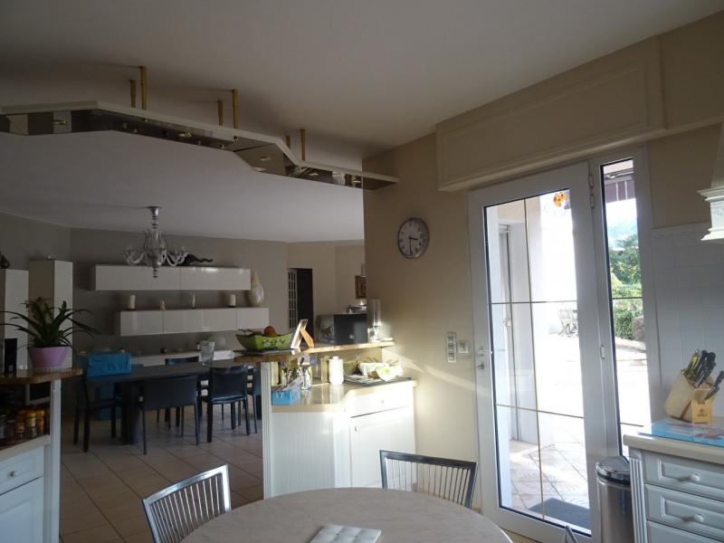 Vente de prestige maison / villa Die 560000€ - Photo 5