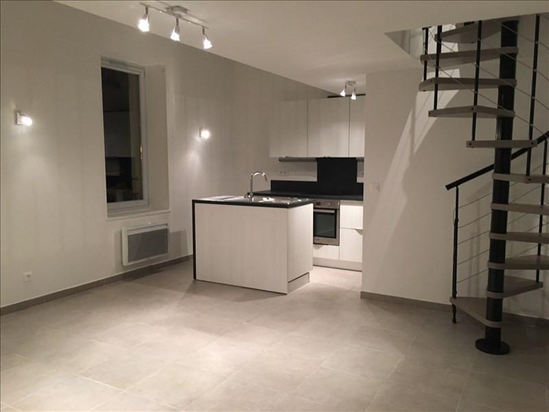Location appartement Rognes 607€ CC - Photo 4