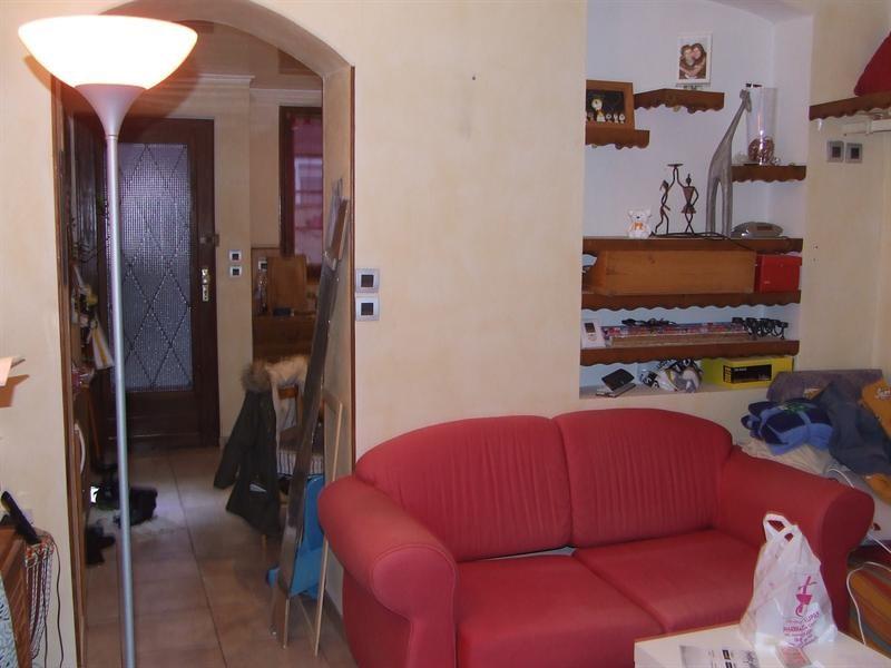 Vente maison / villa Sotteville les rouen 118000€ - Photo 5
