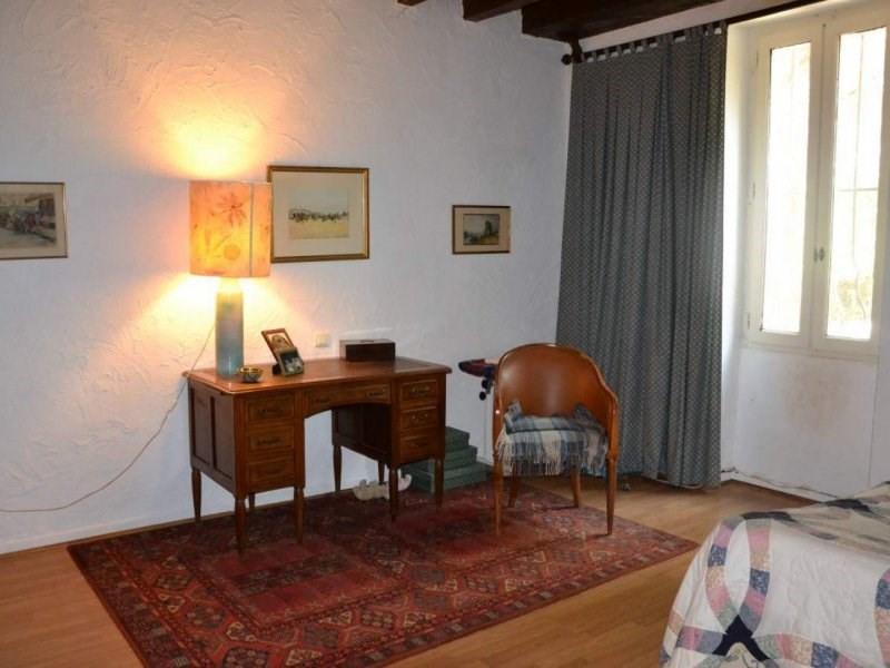 Deluxe sale house / villa Boulbon 899000€ - Picture 6