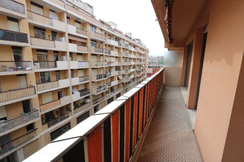 Vente appartement Nice 189000€ - Photo 3