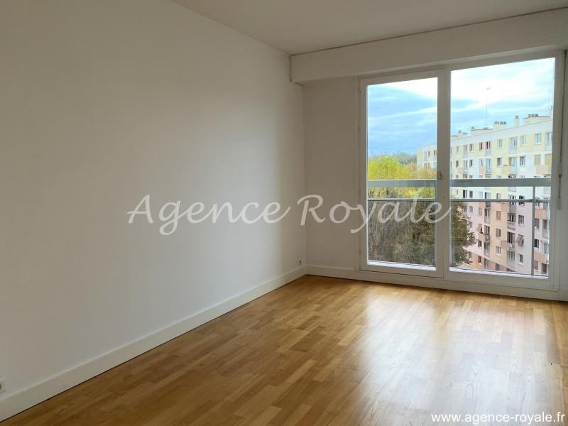Sale apartment St germain en laye 518 000€ - Picture 4