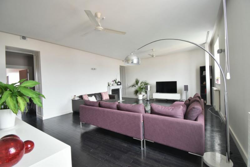 Appartement Lyon 5 pièces 157 m²