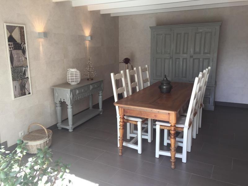 Vente maison / villa St domineuc 209000€ - Photo 5