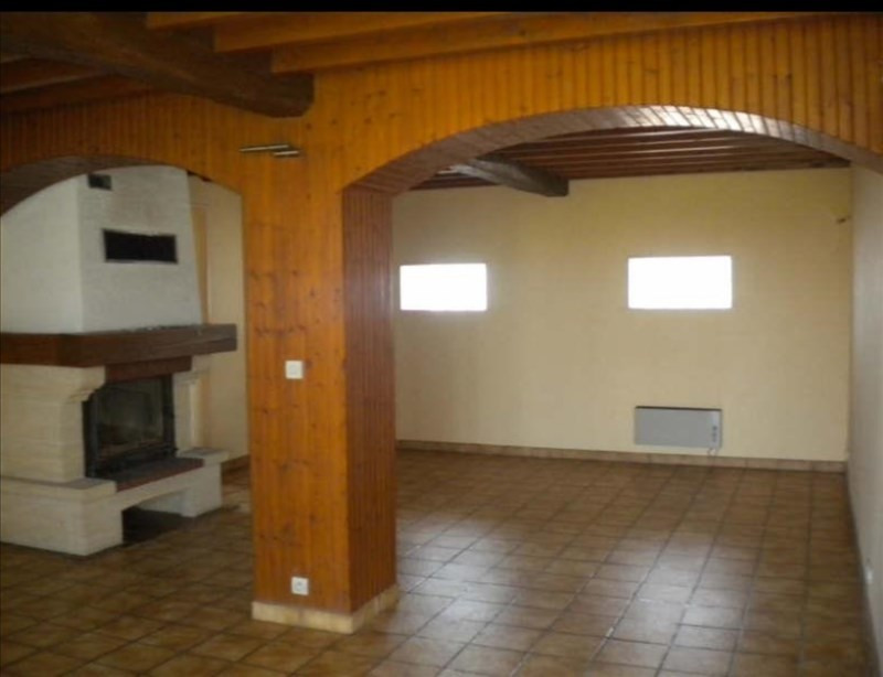 Sale house / villa Vendome 96 000€ - Picture 6