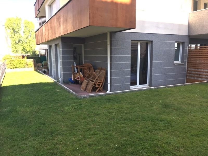 Location appartement St germain en laye 900€ CC - Photo 3