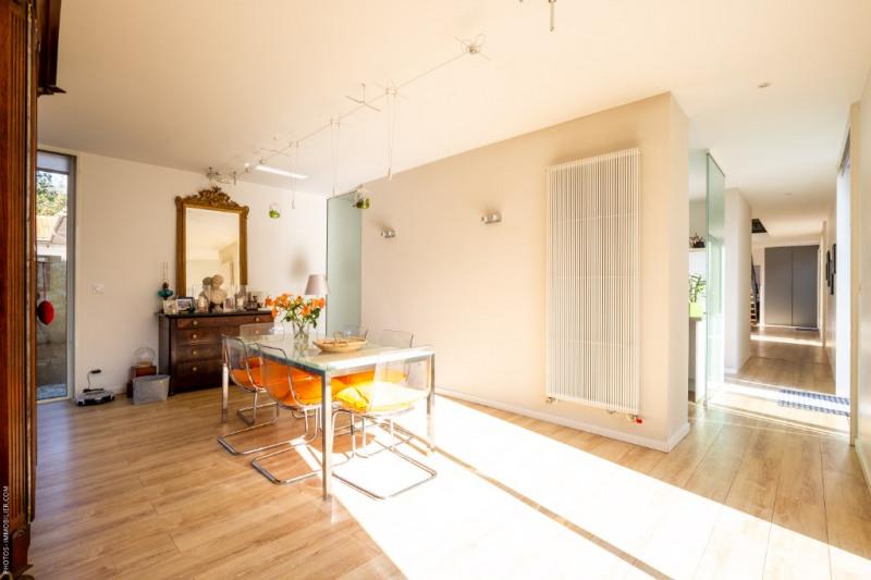 Venta de prestigio  casa Villenave d'ornon 1040000€ - Fotografía 2