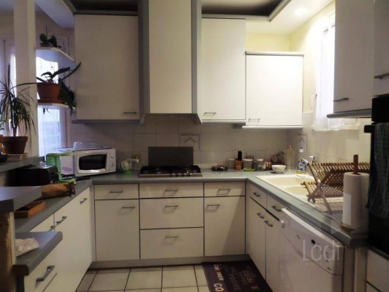 Vente maison / villa Pierrelatte 280000€ - Photo 3