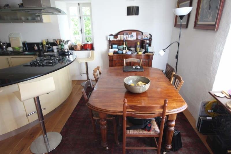 Deluxe sale house / villa Sauveterre de rouergue 194000€ - Picture 7