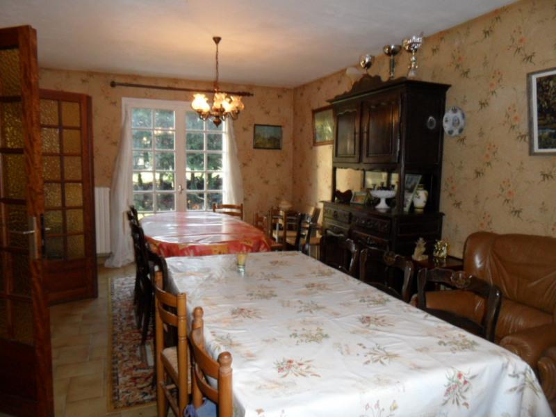 Vendita casa Brech 243650€ - Fotografia 4