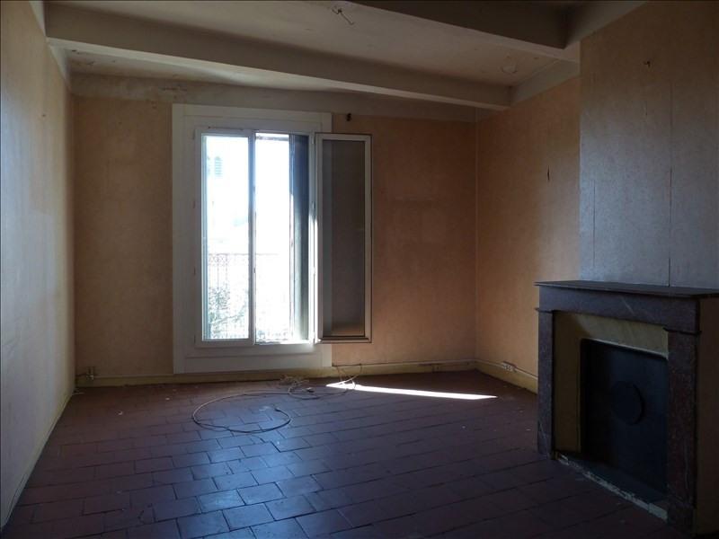 Vente immeuble Beziers 190000€ - Photo 3