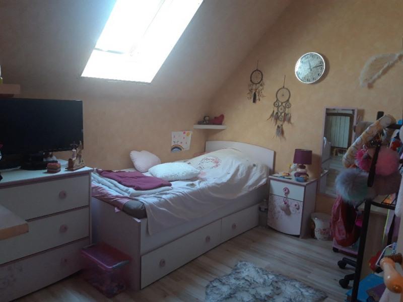 Vente maison / villa Freneuse 218000€ - Photo 5
