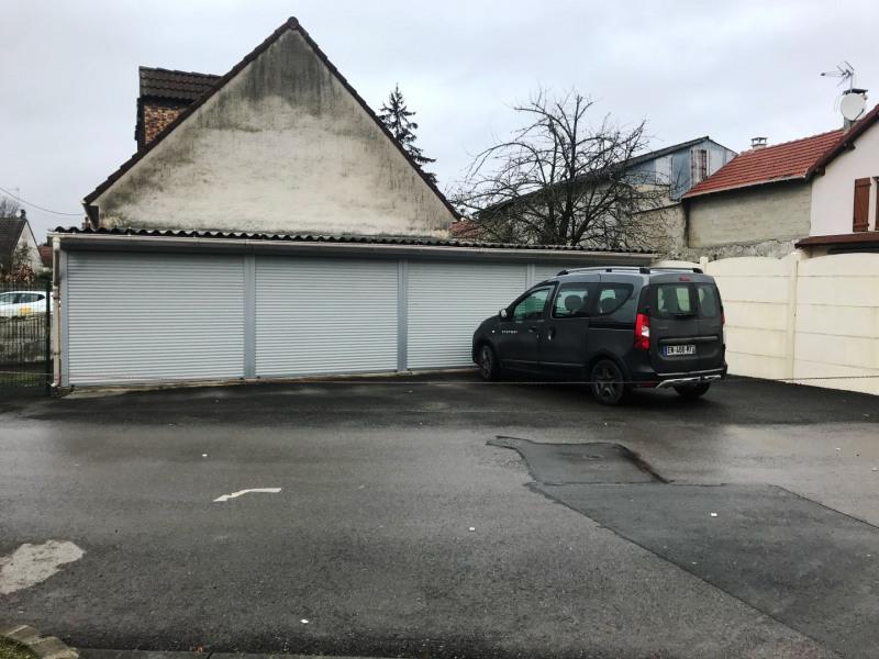 Sale house / villa Le pin 375000€ - Picture 5