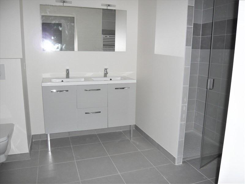 Sale apartment Pau 246000€ - Picture 6