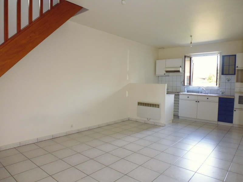 Location appartement Limours 680€ CC - Photo 1