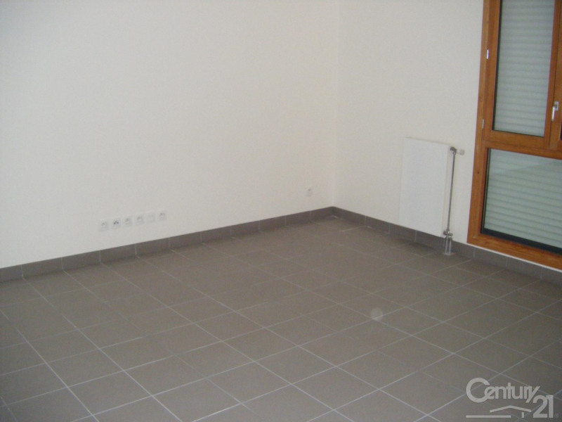 Alquiler  apartamento Caen 1005€ CC - Fotografía 2