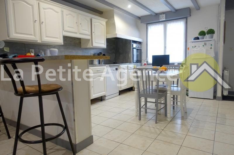 Sale house / villa Meurchin 249 900€ - Picture 3