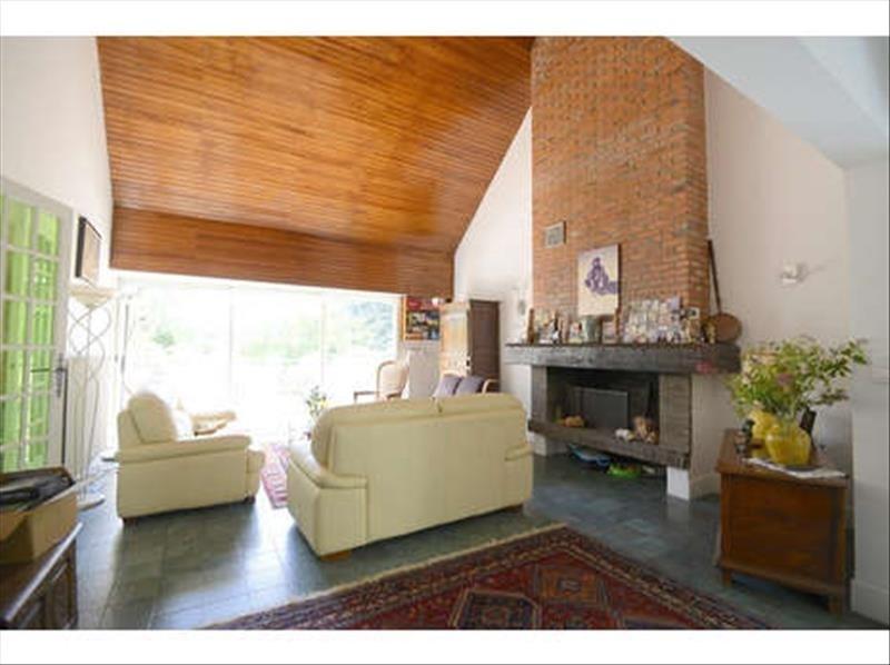 Venta  casa Olivet 462000€ - Fotografía 5
