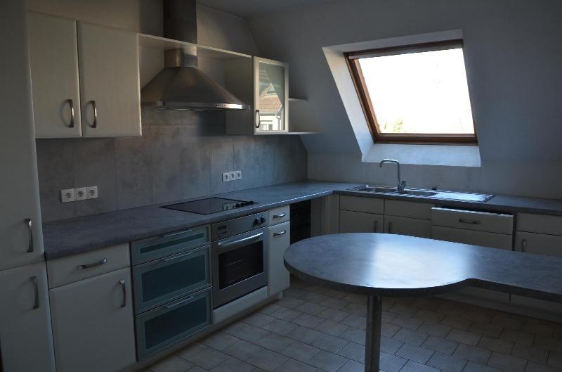 Location appartement Riedisheim 626€ CC - Photo 6