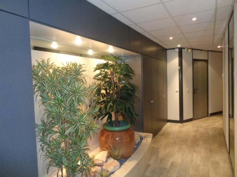 Sale office Boissy st leger 370000€ - Picture 1