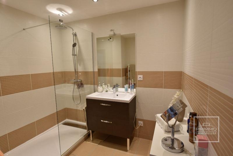 Deluxe sale apartment Trevoux 275000€ - Picture 6