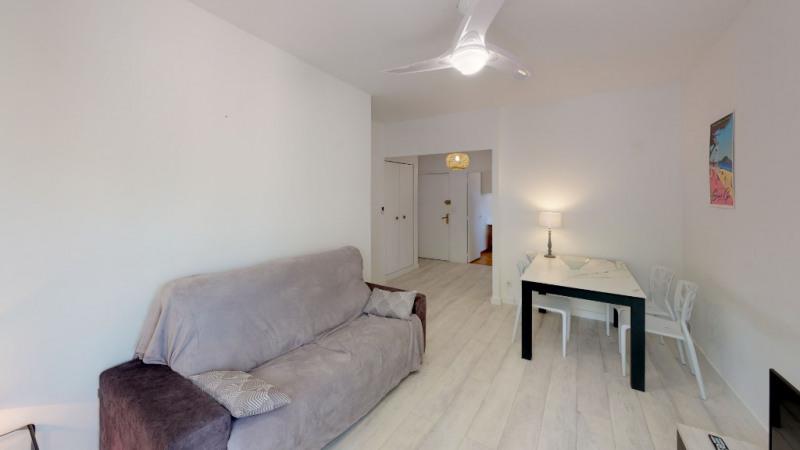 Location vacances appartement Saint cyr sur mer 540€ - Photo 2