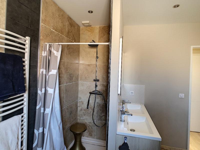 Vente maison / villa Carpentras 218650€ - Photo 12