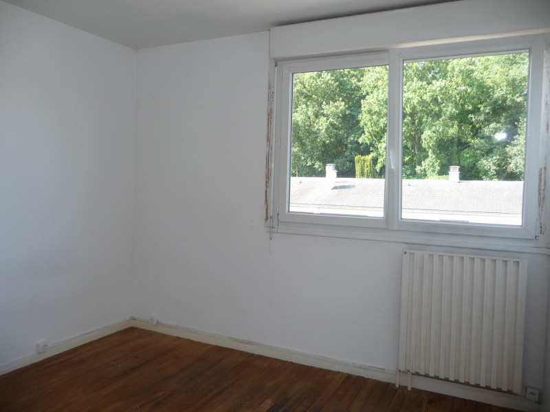 Revenda casa Épinay-sous-sénart 220000€ - Fotografia 3