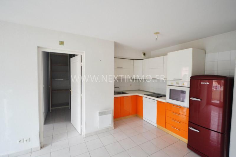 Alquiler  apartamento Menton 1076€ CC - Fotografía 1