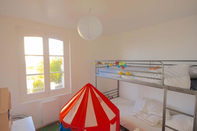 Sale house / villa Villers sur mer 430000€ - Picture 5
