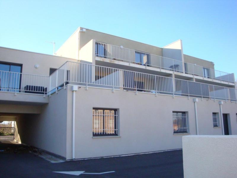 Location appartement Perpignan 517€ CC - Photo 3