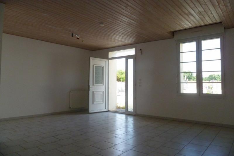 Vente maison / villa Forges 159000€ - Photo 3