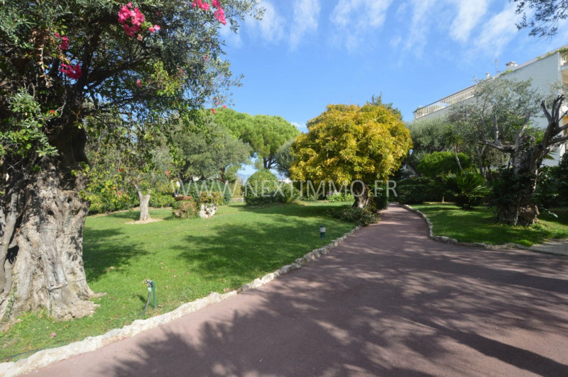 Vente de prestige appartement Roquebrune-cap-martin 940 000€ - Photo 10