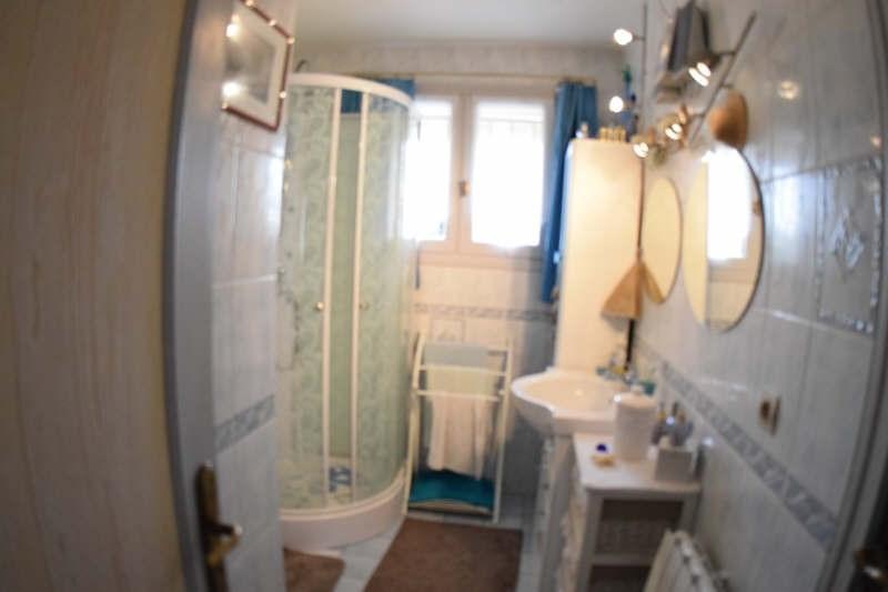 Sale house / villa St martin terressus 145000€ - Picture 9
